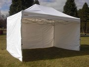 Pop Up Gazebos For Sale !!