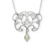 Ortak – Jewellery for Everyone